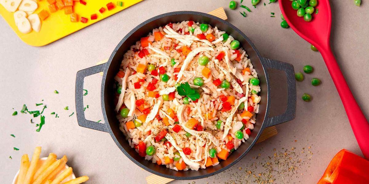 arroz_con_pollo_recetas-nestle_venezuela_caldo_de-pollo-maggi_almuerzo
