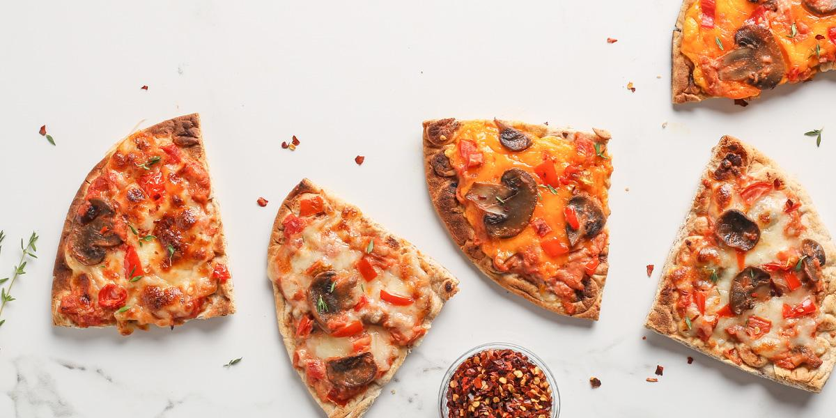 Pizza Gogo