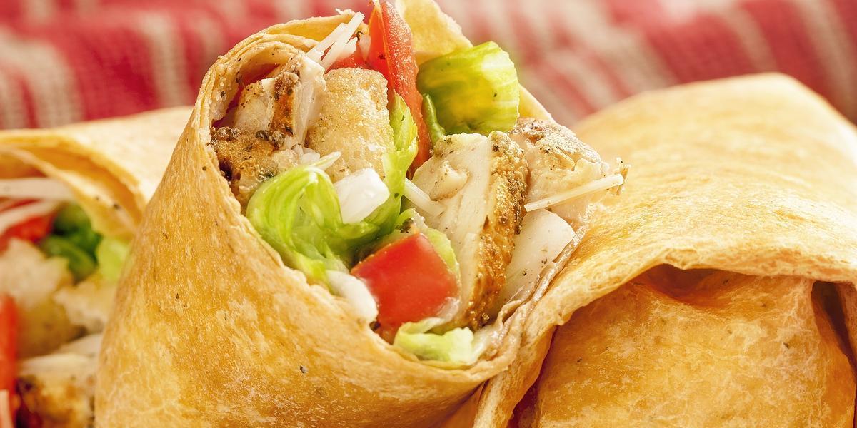 receta-wrap-pollo-pollos-maggi-nestle-venezuela
