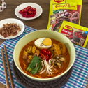 Flavourful Curry Mee Recipe